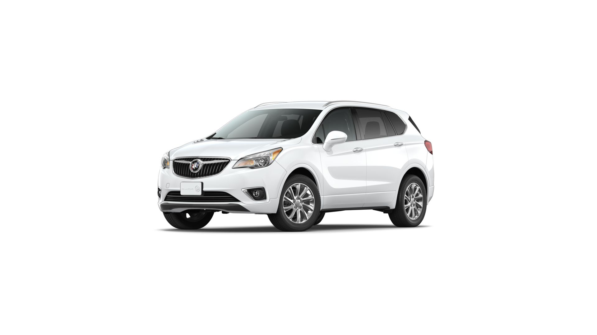 New 2020 Buick Envision Essence Sport Utility LRBFX2SA5LD157848 for Sale in Elkhart IN