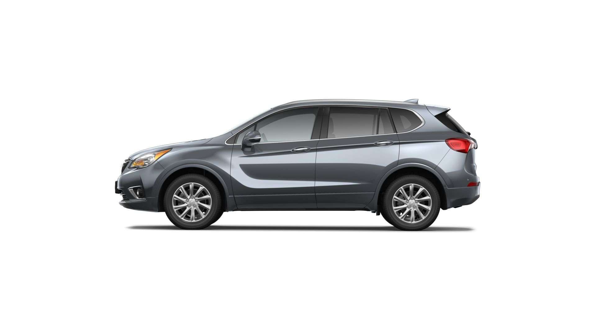 New 2020 Buick Envision Essence Group