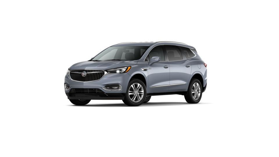 2021 Buick Enclave Preferred SUV